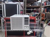 GE Air Conditioner AC
